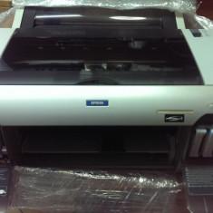 Epson Stylus Pro 4000 Photo Inkjet Printer - Imprimanta foto