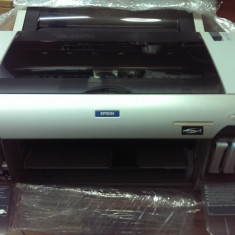 Epson Stylus Pro 4000 Photo Inkjet Printer - Imprimanta cu jet