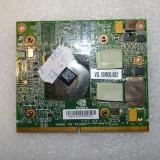 7944. Packard Bell LJ65 Placa Video NVIDIA N10M-GS2-B-A2 GS210 512mb