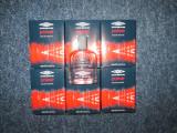Parfumuri umbro power originale red, Apa de toaleta