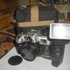 SONY DL2000A - Aparat de Colectie