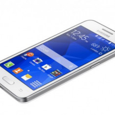 SAMSUNG GALAXY ACE 4 LTE - Telefon Samsung, Alb, Neblocat