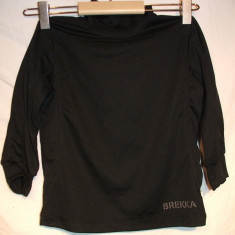 Bluza termica copii BREKKA - nr 98