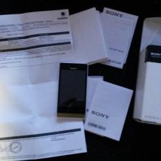 Sony Xperia Miro White - Telefon mobil Sony Xperia Miro