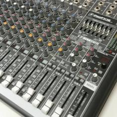 Vand Mixer Mackie ProFx16 - Mixer audio