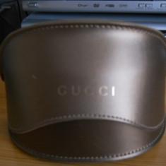 Ochelari de soare Gucci Replica, Femei, Violet, Plastic