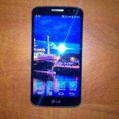 LG G2 mini 4G LTE - Telefon mobil LG G2 Mini, Negru, Vodafone, 2G & 3G & 4G