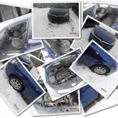 Dezmembrez Opel Astra H - Dezmembrari Opel