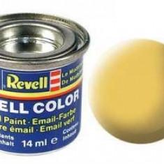Vopsea Revell Color 14 ml, Cod 321 17 - Africa-Brown (matt)