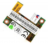 Modem IBM Lenovo Thinkpad T410 T400 T500 R400 W500 56K Dial Up Modem 43Y6463 (A)