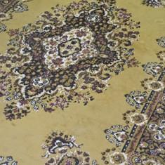 Covor oriental - Covor vechi