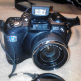 Aparat foto hp model grlyb0310