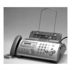FAX Panasonic KX-FP218 - Telefon fix