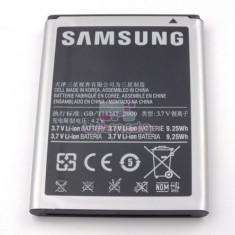 ACUMULATOR BATERIE SAMSUNG GALAXY NOTE I9220 ORIGINAL NOU MODEL EB615268VU Li-Ion 2500MaH SAMSUNG Galaxy Note, N7000, i9220
