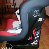 Scaun Auto Chicco Eletta