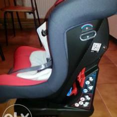 Scaun Auto Chicco Eletta - Scaun auto copii Chicco, 0+ -1 (0-18 kg)