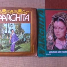 narghita naarghita disc vinyl lp discuri albume diferite muzica indiana pop