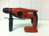 HILTI TE 2-A22 Fabricatie 2013, 1000-1500, SDS Plus, 1-5