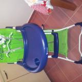 Scaun de masa pentru copil