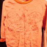 pijama fetita 12 luni kara baby