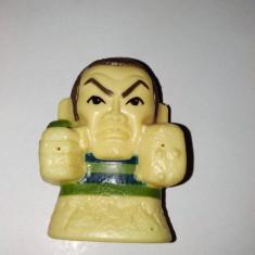 Figurina Nestle 2007 - Miniatura Figurina