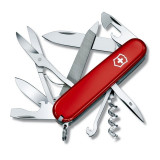 Briceag Victorinox Mountaineer 1.3743