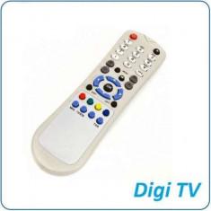 Telecomanda Digi Tv NOU!!!