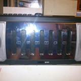 HUMMER RADIO CD + MP3 + CEAS - Combina audio, Micro-sistem, 0-40 W