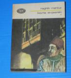 NAGHIB MAHFUZ - BAYNA EL-QASREIN VOL 1 BPT 1194 (02544 olg