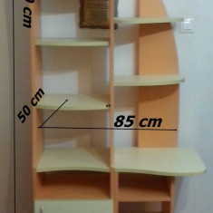 Mobila dormitor copil - Set mobila copii Altele