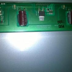 Invertor LCD SONY model RDENC 2562 TPZZ