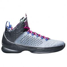 Jordan Melo M11   100% originali, import SUA, 10 zile lucratoare - e080516b - Adidasi barbati