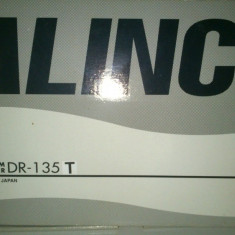 STATIE RADIO ALINCO