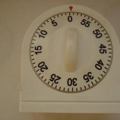Cronometru bucatarie