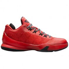 Ghete baschet Jordan CP3.VIII, import SUA, 10 zile lucratoare - Adidasi barbati