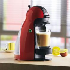 Espresor Krups Nescafe Dolce Gusto - Espressor Cu Capsule