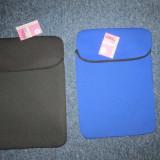 15 inch-Husa de Protectie laptop din Neopren 15 inch