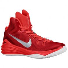 Ghete baschet Nike Hyperdunk 2014 | 100% originale, import SUA, 10 zile lucratoare - Ghete barbati