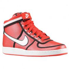 Adidasi Nike Vandal High | Produs 100% original | Livrare cca 10 zile lucratoare | Aducem pe comanda orice produs din SUA - Adidasi barbati