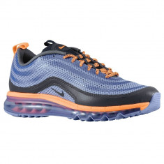 Adidasi Nike Air Max 97 2013 HYP | Produs 100% original | Livrare cca 10 zile lucratoare | Aducem pe comanda orice produs din SUA