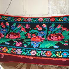 Carpeta traditionala moldoveneasca