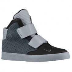 Adidasi Nike Flystepper 2K3 | Produs 100% original | Livrare cca 10 zile lucratoare | Aducem pe comanda orice produs din SUA - Ghete barbati