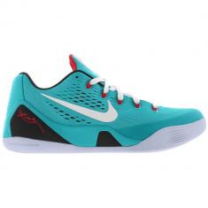 Ghete baschet Nike Kobe IX EM | 100% originale, import SUA, 10 zile lucratoare - Adidasi barbati