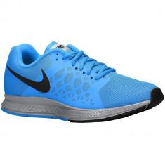 Adidasi Nike Air Pegasus 31 Flash 100% originali, import SUA, 10 zile lucratoare - Adidasi barbati