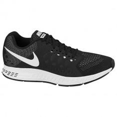 Nike Air Pegasus 31 | 100% originali, import SUA, 10 zile lucratoare - eb260617c - Adidasi barbati
