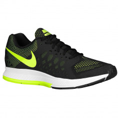 Adidasi Nike Air Pegasus 31 | Produs 100% original | Livrare cca 10 zile lucratoare | Aducem pe comanda orice produs din SUA - Adidasi barbati