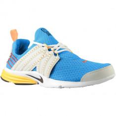 Adidasi Nike Lunar Presto | Produs 100% original | Livrare cca 10 zile lucratoare | Aducem pe comanda orice produs din SUA - Adidasi barbati
