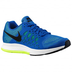 Nike Air Pegasus 31 | 100% originali, import SUA, 10 zile lucratoare - e280416b - Adidasi barbati