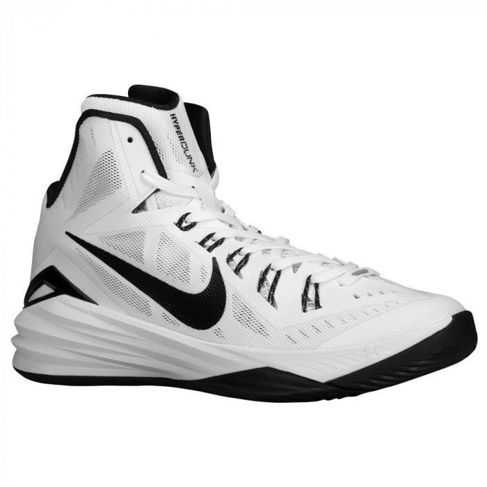 Ghete baschet Nike Hyperdunk 2014 | 100% originale, import SUA, 10 zile lucratoare