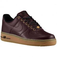 Adidasi Nike Air Force 1 Low | Produs 100% original | Livrare cca 10 zile lucratoare | Aducem pe comanda orice produs din SUA - Adidasi barbati
